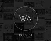 Web Advanced Email: Issue 1